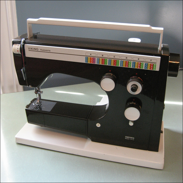 Husqvarna Viking 40 Sewing Machine User Manual Little Package Best Husqvarna Viking Sewing Machine Repair Manual
