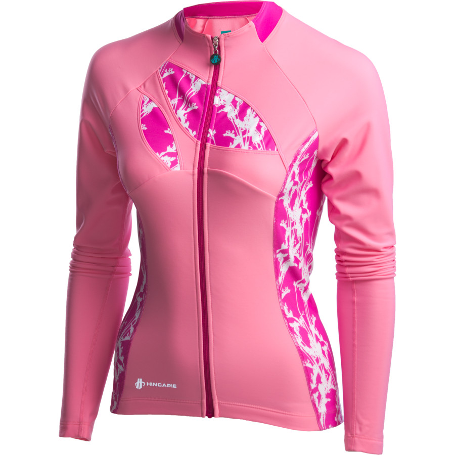 Women s Cycling Jersey Options – Little Package 83f0d13ae