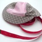 pink-polka-tape