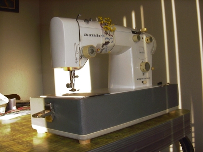 nelco sewing machine manual pdf