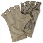 Columbia Sun Gloves
