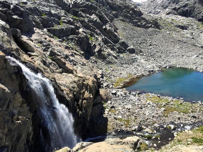 SHR-80-foot-waterfall-on-san-joaquin