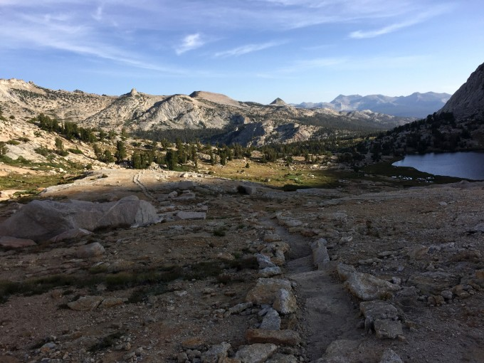 SHR-sunday-to-tuolumne-out-of-vogelsang