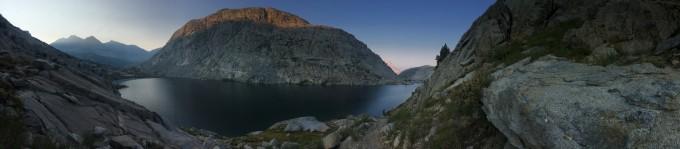 palisade_morning_panorama