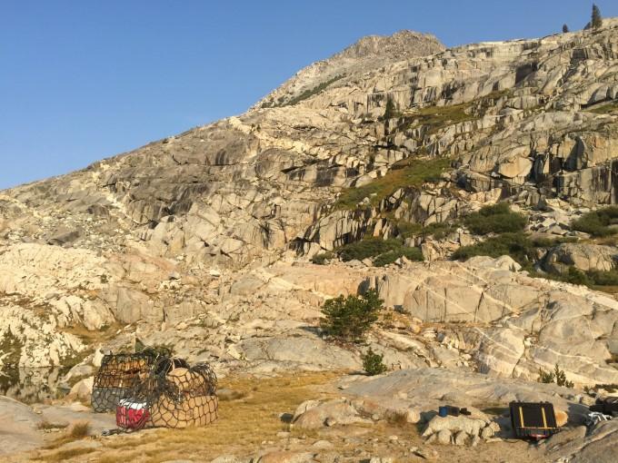 trail_crew_camp