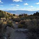 shepherd pass trail